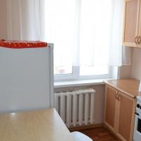 Барнаул — 1-комн. квартира, 34 м² – Юрина, 206а (34 м²) — Фото 6