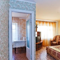 2-комнатная квартира, этаж 1/9, 56 м²
