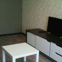 2-комнатная квартира, этаж 5/16, 55 м²