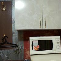 Барнаул — 1-комн. квартира, 30 м² – Максима Горького  44 кв, 10 (30 м²) — Фото 3