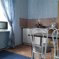 Барнаул — 1-комн. квартира, 30 м² – Максима Горького  44 кв, 10 (30 м²) — Фото 2