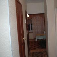 Барнаул — 2-комн. квартира, 60 м² – Энтузиастов, 28 (60 м²) — Фото 6