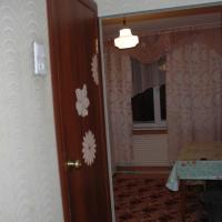 Барнаул — 2-комн. квартира, 60 м² – Энтузиастов, 28 (60 м²) — Фото 7