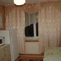Барнаул — 2-комн. квартира, 60 м² – Энтузиастов, 28 (60 м²) — Фото 8