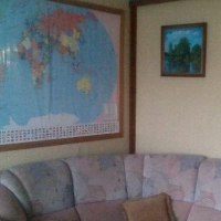 Барнаул — 1-комн. квартира, 38 м² – Деповская, 27 (38 м²) — Фото 5