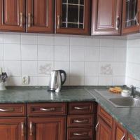 Барнаул — 2-комн. квартира, 60 м² – Малахова, 85 (60 м²) — Фото 4