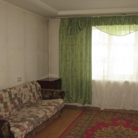 Барнаул — 2-комн. квартира, 60 м² – Малахова, 85 (60 м²) — Фото 5