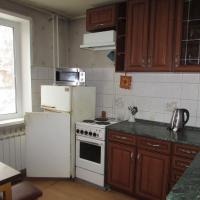 Барнаул — 2-комн. квартира, 60 м² – Малахова, 85 (60 м²) — Фото 3