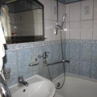 Барнаул — 2-комн. квартира, 60 м² – Малахова, 85 (60 м²) — Фото 2