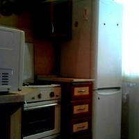 Барнаул — 1-комн. квартира, 30 м² – Свердлова, 75 (30 м²) — Фото 5