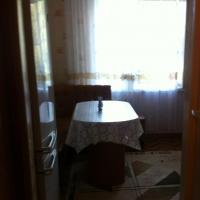 Барнаул — 1-комн. квартира, 33 м² – Ляпидевского, 1/1 (33 м²) — Фото 3