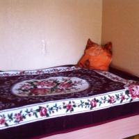 Барнаул — 1-комн. квартира, 33 м² – Ляпидевского, 1/1 (33 м²) — Фото 2