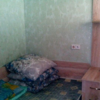 Барнаул — 1-комн. квартира, 35 м² – Молодежная (35 м²) — Фото 2