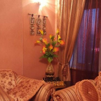 Барнаул — 2-комн. квартира, 64 м² – Партизанская, 92 (64 м²) — Фото 12