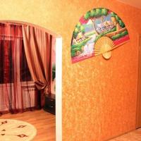 Барнаул — 2-комн. квартира, 64 м² – Партизанская, 92 (64 м²) — Фото 17