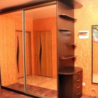 Барнаул — 2-комн. квартира, 64 м² – Партизанская, 92 (64 м²) — Фото 16