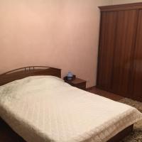 Барнаул — 3-комн. квартира, 80 м² – Ленина пр-кт, 63 (80 м²) — Фото 5