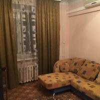 Барнаул — 3-комн. квартира, 80 м² – Ленина пр-кт, 63 (80 м²) — Фото 3