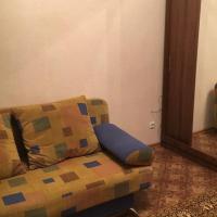 Барнаул — 3-комн. квартира, 80 м² – Ленина пр-кт, 63 (80 м²) — Фото 2