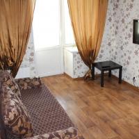 2-комнатная квартира, этаж 11/16, 45 м²