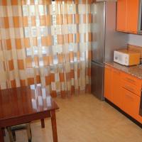 Барнаул — 1-комн. квартира, 45 м² – Пролетарская, 60А (45 м²) — Фото 7