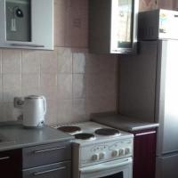 Барнаул — 1-комн. квартира, 35 м² – Красноармейский, 57 (35 м²) — Фото 9