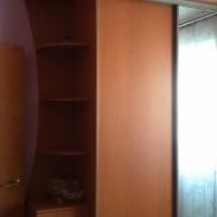 Барнаул — 1-комн. квартира, 35 м² – Красноармейский, 57 (35 м²) — Фото 4