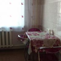 Барнаул — 1-комн. квартира, 35 м² – Красноармейский, 57 (35 м²) — Фото 8