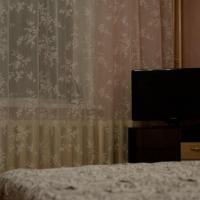 Барнаул — 1-комн. квартира, 35 м² – Красноармейский, 57 (35 м²) — Фото 6