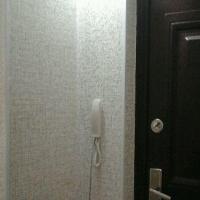 Барнаул — 1-комн. квартира, 39 м² – Попопа, 63 (39 м²) — Фото 6