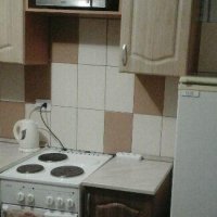 Барнаул — 1-комн. квартира, 39 м² – Попопа, 63 (39 м²) — Фото 4