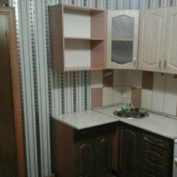 Барнаул — 1-комн. квартира, 39 м² – Попопа, 63 (39 м²) — Фото 5