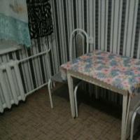 Барнаул — 1-комн. квартира, 39 м² – Попопа, 63 (39 м²) — Фото 2