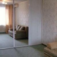 Барнаул — 1-комн. квартира, 30 м² – Малахова, 44 (30 м²) — Фото 2