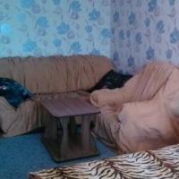 Барнаул — 1-комн. квартира, 32 м² – Малахова, 33 (32 м²) — Фото 7