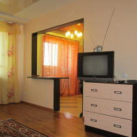Барнаул — 1-комн. квартира, 34 м² – Гущина, 150/2 (34 м²) — Фото 8