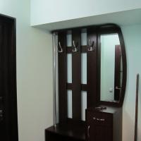 Барнаул — 1-комн. квартира, 34 м² – Гущина, 150/2 (34 м²) — Фото 9