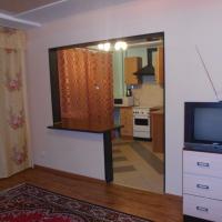 Барнаул — 1-комн. квартира, 34 м² – Гущина, 150/2 (34 м²) — Фото 5