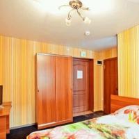 Барнаул — 1-комн. квартира, 25 м² – Дзержинского, 7 (25 м²) — Фото 6