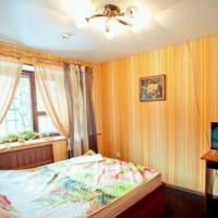 Барнаул — 1-комн. квартира, 25 м² – Дзержинского, 7 (25 м²) — Фото 3