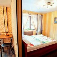 Барнаул — 1-комн. квартира, 25 м² – Дзержинского, 7 (25 м²) — Фото 5