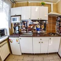 Барнаул — 1-комн. квартира, 33 м² – Комсомольский, 83 (33 м²) — Фото 5