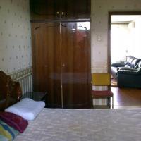 2-комнатная квартира, этаж 3/5, 48 м²