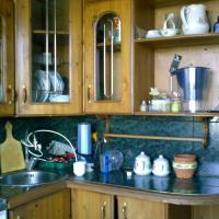 Барнаул — 2-комн. квартира, 48 м² – Красноармейский пр-кт, 112 (48 м²) — Фото 3