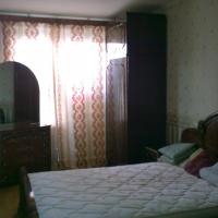 Барнаул — 2-комн. квартира, 48 м² – Красноармейский пр-кт, 112 (48 м²) — Фото 7