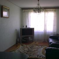 Барнаул — 2-комн. квартира, 48 м² – Красноармейский пр-кт, 112 (48 м²) — Фото 6