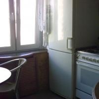 Барнаул — 2-комн. квартира, 48 м² – Красноармейский пр-кт, 112 (48 м²) — Фото 4