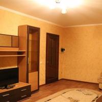 2-комнатная квартира, этаж 10/16, 66 м²