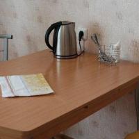 Барнаул — 1-комн. квартира, 42 м² – Георгия Исакова, 251 (42 м²) — Фото 4
