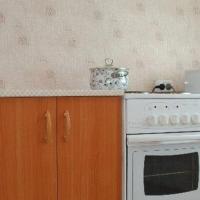 Барнаул — 1-комн. квартира, 42 м² – Георгия Исакова, 251 (42 м²) — Фото 3
